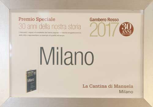 gambero-rosso-2017-cantina-di-manuela